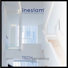 ineslamcover1