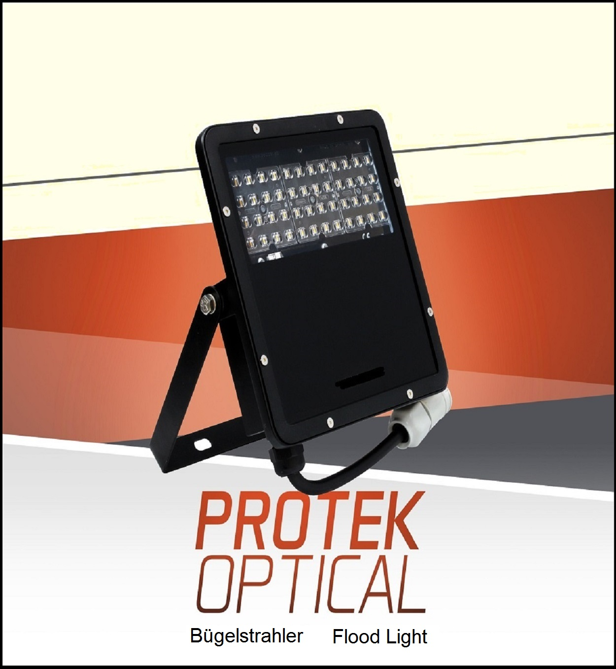 protek optical1